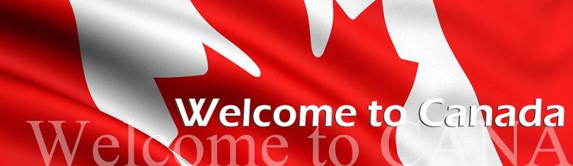 خدمات پس از ورود به کانادا