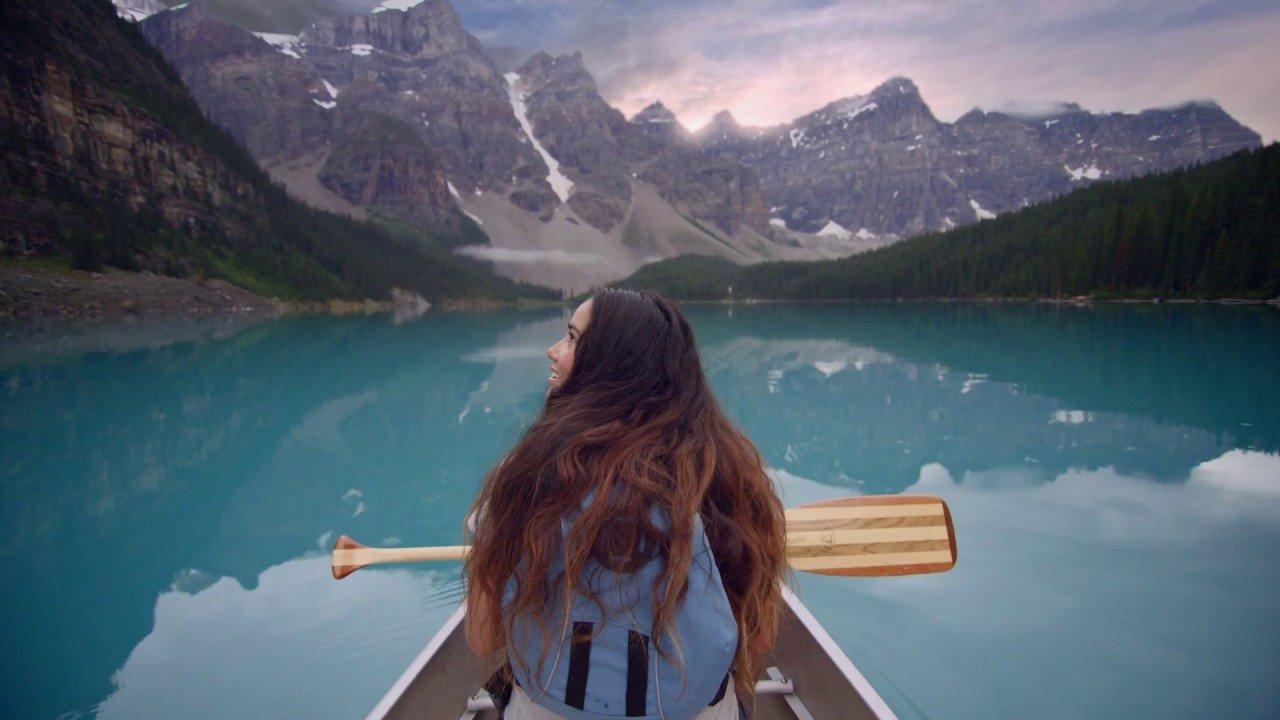 تصاویر زیبا از کانادا