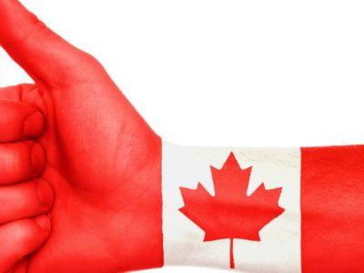 راز موفقیت تازه واردان به کانادا