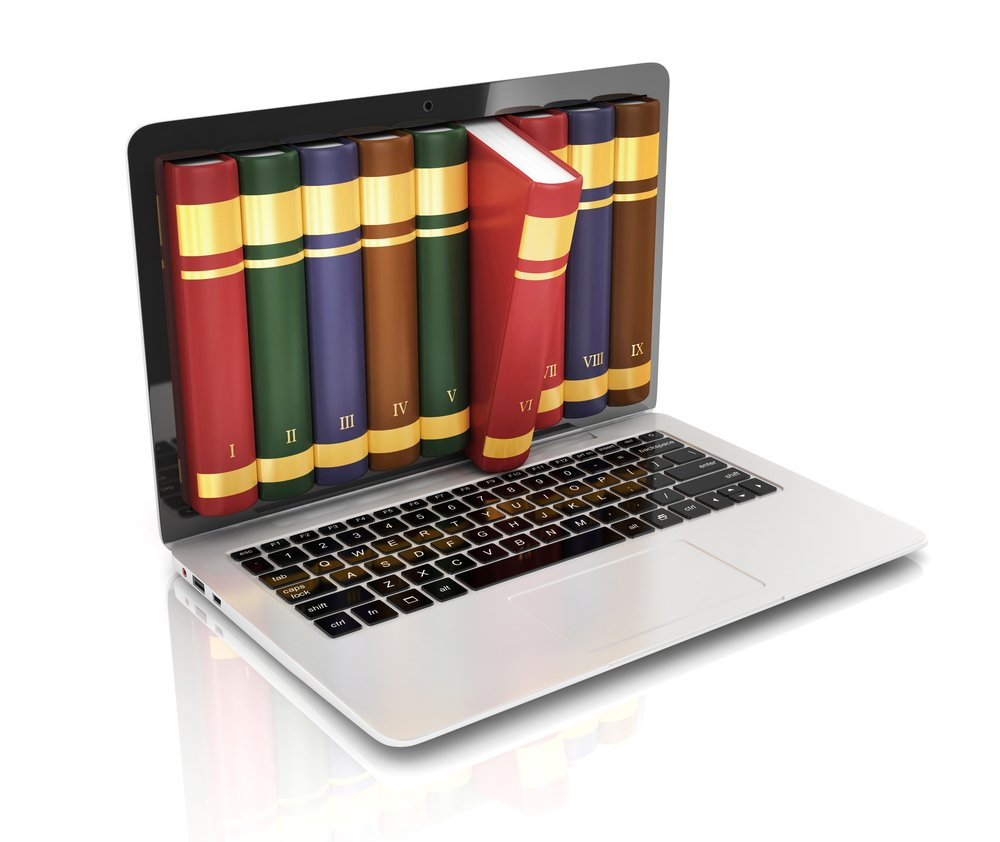 Information Technology and Library