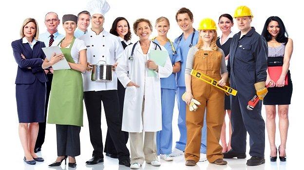 فرصتهای شغلی در کانادا