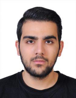 علی احمدیان