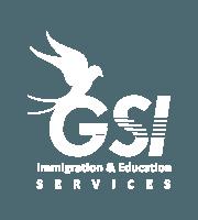 مهاجرت به کانادا ،تحصیل در کانادا | جی اس آی