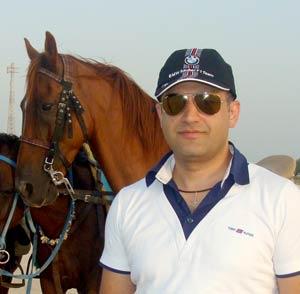 حمید صیاد