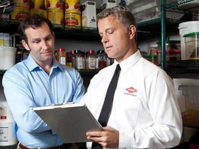 Nutrition-&-Food-Service-Management