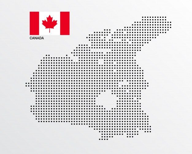 تجربه کار کانادایی