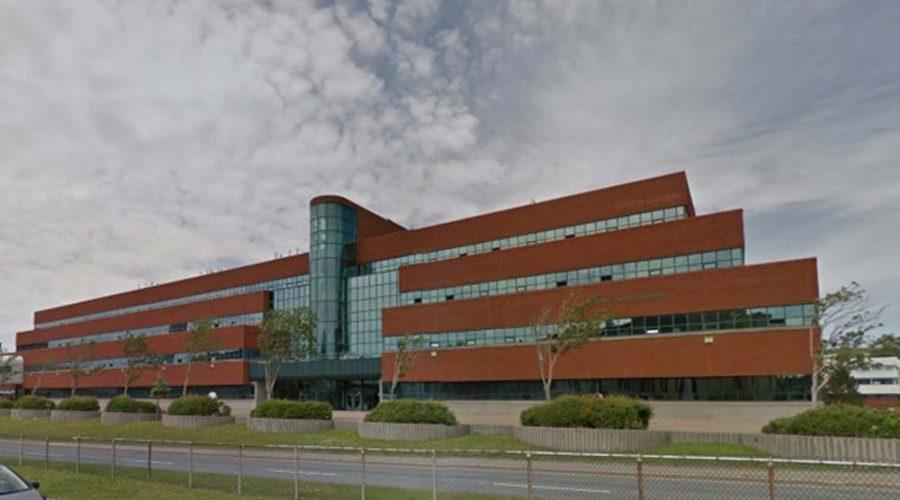 دانشگاه مموریال
