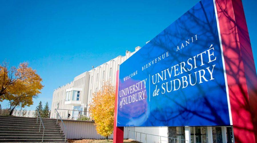 دانشگاه سادبری
