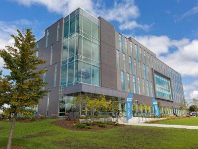 دانشگاه تکنولوژی انتاریو