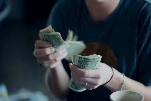 حداقل دستمزد در کبک