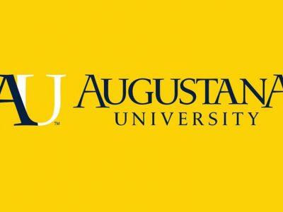 دانشگاه آگوستانا