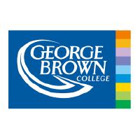 کالج جورج براون تورنتو