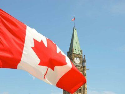 کیفیت برتر زندگی در کانادا