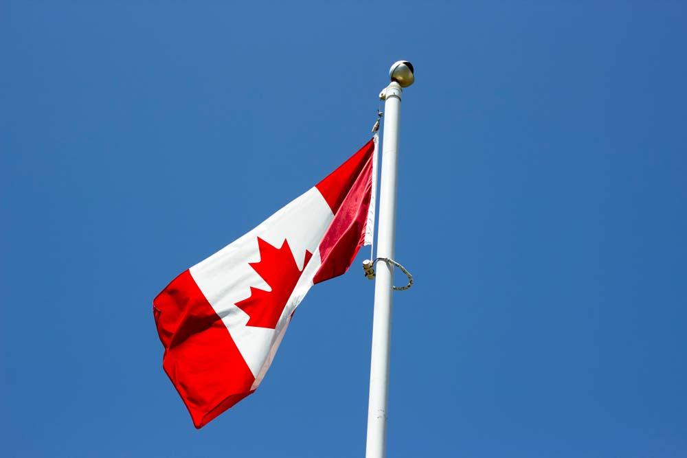 کانادا سومین کشور برتر برای تحصیل