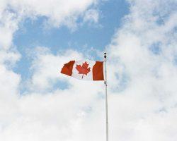 کانادا دومین کشور امن جهان