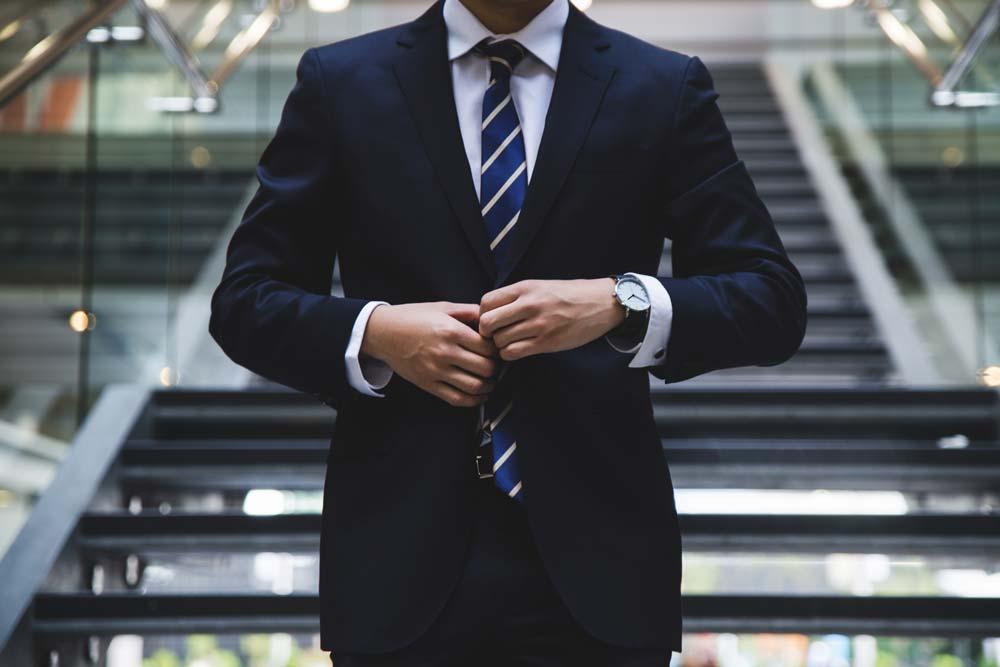 افزایش فرصتهای شغلی در کانادا