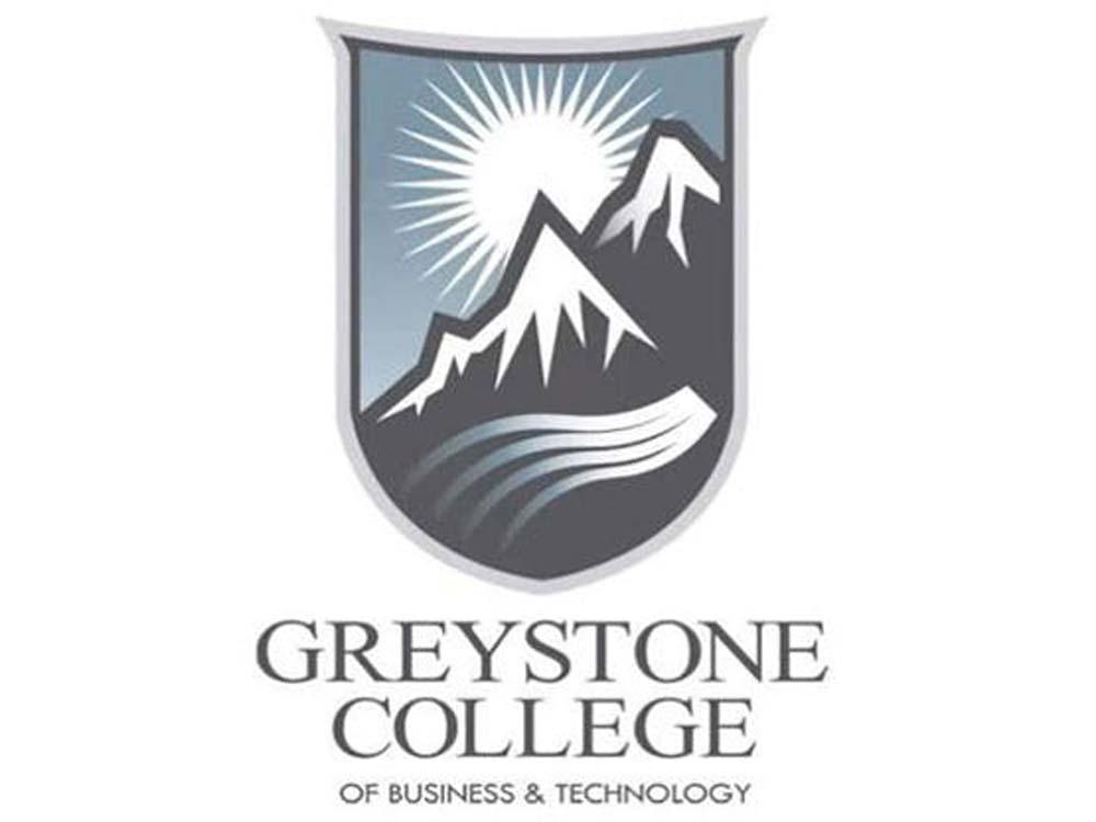 کالج گری استون