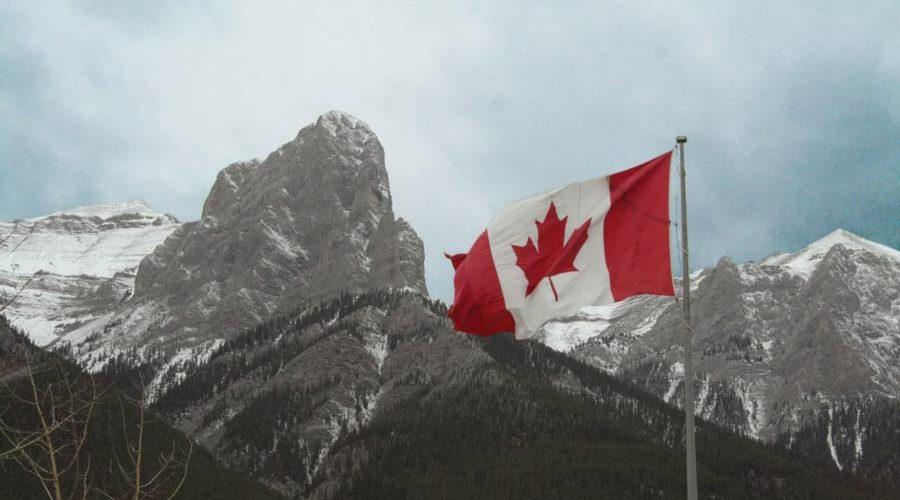 اقامت دائم کانادا