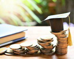 هزینه تحصیل و زندگی کانادا