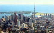 تورنتو بهترین شهرهای جهان